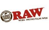 RAW Fabricante de Papel