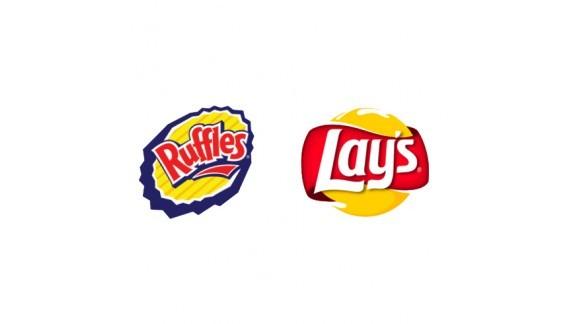 Las mejores marcas de papas fritas llegan a Punto de Productos Vending